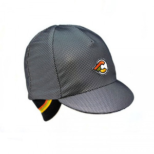 ITALO 79 WIND - TEX CAP