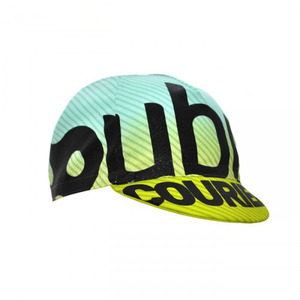 UBM CAP