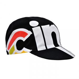 CINELLI NEMO TIG CAP BLACK
