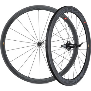 SWR FULL CARBON T GREY