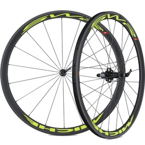 SWR FULL CARBON T YELLOW